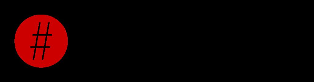 block-tee-horizontal