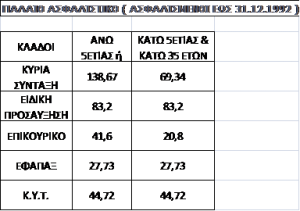 eisig_anoixtsinmix_02